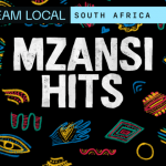 Apple Music Launches New Initiative, 'Stream Local' To Support SA Artists During The COVID-19 Pandemic