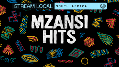 Photo of Apple Music Launches New Initiative, 'Stream Local' To Support SA Artists During The COVID-19 Pandemic