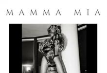 "Photo of Azealia Banks Gets Real On ""Mamma Mia"""