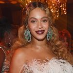 "Beyonce's ""Black Is King"" To Air On DStv Soon"