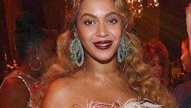 """Beyonce's """"Black Is King"""" To Air On DStv Soon"""