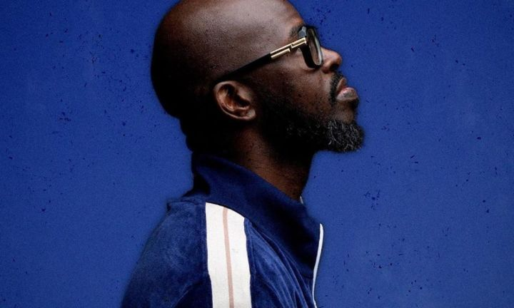 Black Coffee aims to double money raised towards COVID-19 relief initiative with Home Brewed 002