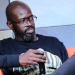 Confirmed!, No Beef Between Black Coffee And DJ Maphorisa