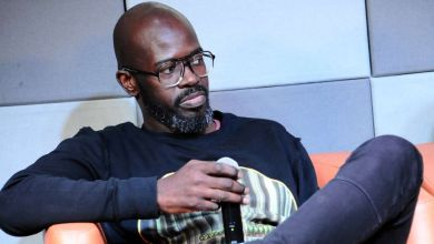 Photo of Lockdown's Got Black Coffee's Doing Some Major Soul Searching
