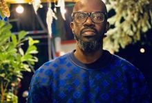 Photo of Black Coffee To Play At Laduma Ngxokolo's Maxhosa Cape Town Boutique Opening