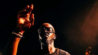 Photo of Black Coffee On A Mission To Raise Funds For Small Businesses
