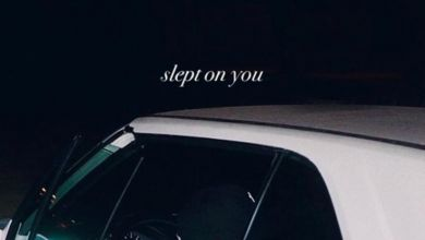 """Bryson Tiller Releases """"Slept On You"""" After The Snippet Dropped"""