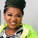 Busiswa Defends Emtee From Ambitiouz Entertainment's shade