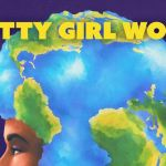 """Ca$h Out Returns With """"Pretty Girl World"""""""