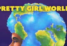 """Photo of Ca$h Out Returns With """"Pretty Girl World"""""""