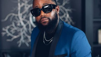 Photo of Cassper Nyovest Confirms Collaboration With Scorpion Kings, Wizkid and Burna Boy