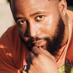 Cassper Nyovest Not Happy About The Present State Of His Home Town