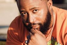 Photo of Cassper Nyovest Not Happy About The Present State Of His Home Town