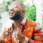 """Cassper Nyovest Is """"Happy"""" About AKA's Offensive Words To His Parents"""