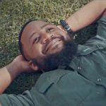 Cassper Nyovest's Amademoni Music Video Garners 100K Views In One Day