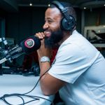 "Cassper Talks Boxing Match With AKA And New Song ""Amadimoni"""