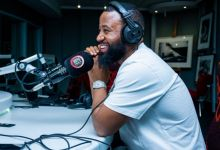 Photo of Here Is Why Cassper Nyovest Won't Take Part In The On-going Viral D*ck Print Challenge