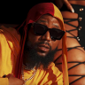Cassper On Why He Can't Celebrate AKA's Success On Diss Track 'Dust 2 Dust'