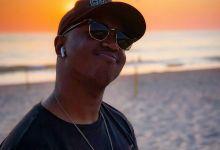 DJ Fresh, Shimza, Mo Flava and DJ Cleo Join The #DontRushChallenge