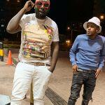 "DJ Maphorisa Claims He ""Developed"" Kabza De Small's Talent"