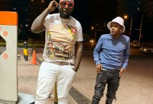 "Photo of DJ Maphorisa Claims He ""Developed"" Kabza De Small's Talent"