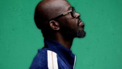 Photo of Black Coffee Blessed Fans Once Again With Home Brewed 004 (Live Mix)