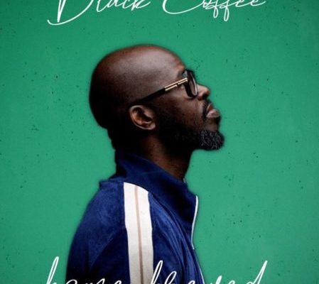 Black Coffee – Home Brewed 003 Image