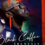 Black Coffee & Sabrina Claudio – SBCNCSLY (Subconsciously)