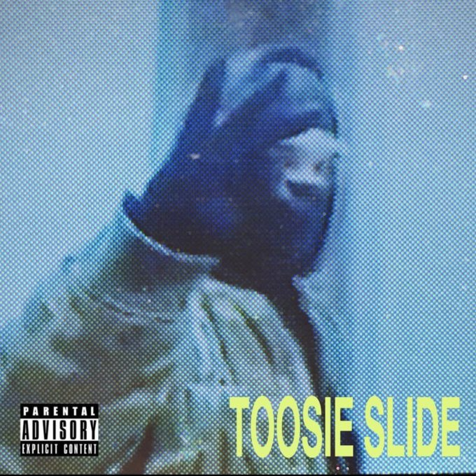 Drake Releases New Dance Friendly Single 'Toosie Slide': Listen