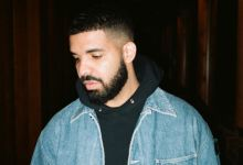 Photo of Drake's 'Toosie Slide' Sets New TikTok Record