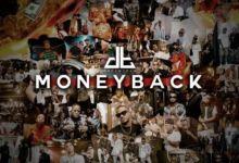 Photo of DreamTeam – Money Back