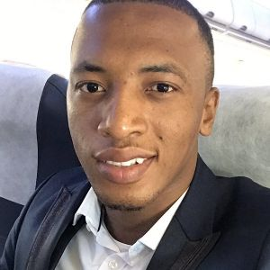 Dumi Mkokstad Biography, Songs, Albums, Awards, Education, Net Worth, Age & Relationships