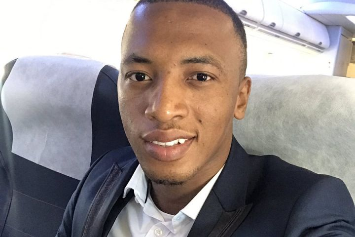Dumi Mkokstad Believes There Is A Link Between 5G and COVID-19 Image