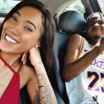 Fans Call Out Flame For Shutting Off After Girlfriend Was Exposed For Cheating