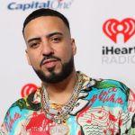 French Montana Proclaims Himself A Better Rapper Than Kendrick Lamar