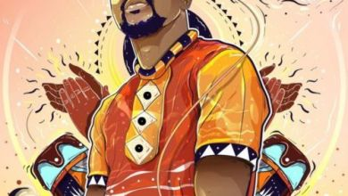 Photo of Josiah De Disciple & JazziDisciples – Today's Kings