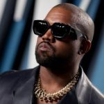 Kanye West Is 2020's Richest Musician In The World