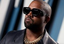 "Photo of Forbes Releases 3 Kanye West ""Presidential"" Freestyles"