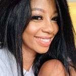 Coronavirus Has Pushed  Kelly Khumalo To Cancels Album Release & Reality Show