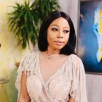 Kelly Khumalo Talks Dissociating From Zandie Khumalo And The Viral Crying Video
