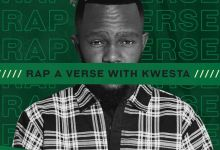 Photo of Kwesta Wants To Feature A Yet-unknown Rapper On His Upcoming Track
