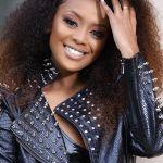 Black Twitter Thinks The Naked DJ Should Comfort Lerato Kganyago Following Divorce