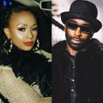 Listen To Boity & Riky Rick Collaboration Song Snippet
