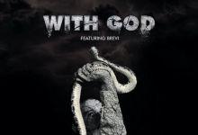 """Locksmith, Xzibit, & Ras Kass Unite On """"With God"""""""