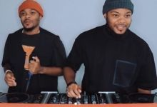 Photo of Major League DJz Biography, Songs, Albums, Awards, Education, Net Worth, Age & Relationships