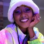 #SAMA26: Did Moozlie Shade Nadia Nakai?
