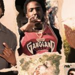 """Mozzy Join Forces With Polo G & Lil Poppa On """"Pricetag"""""""