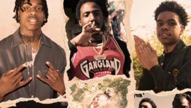 """Photo of Mozzy Join Forces With Polo G & Lil Poppa On """"Pricetag"""""""