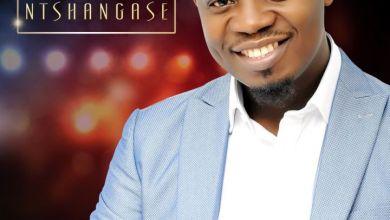 Mthobisi Ntshangase - Kanti Yini Lengaythola (Remix) - Single