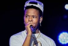 Photo of Nasty C Might Be Changing His Stage Name